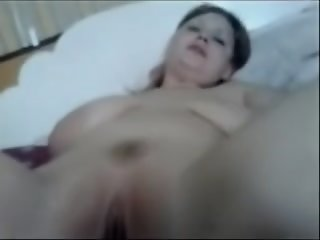 husband filming his cuckold..