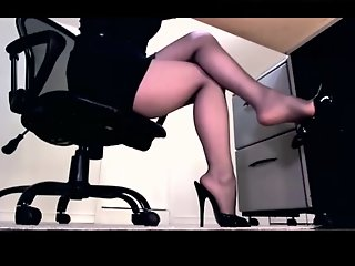 Compilation of secretary leg..