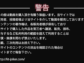 Kt-joker okn014 vol.014 Hope..
